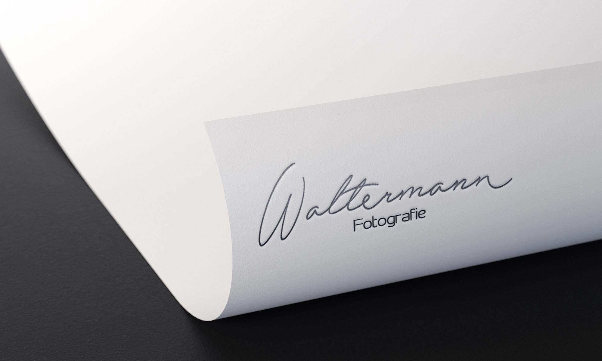 Waltermann-Fotografie